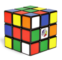 solve-it-rubiks-cube