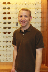 KEVIN'S #OSUOPT STUDENT BLOG