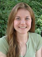 Natalie Shook