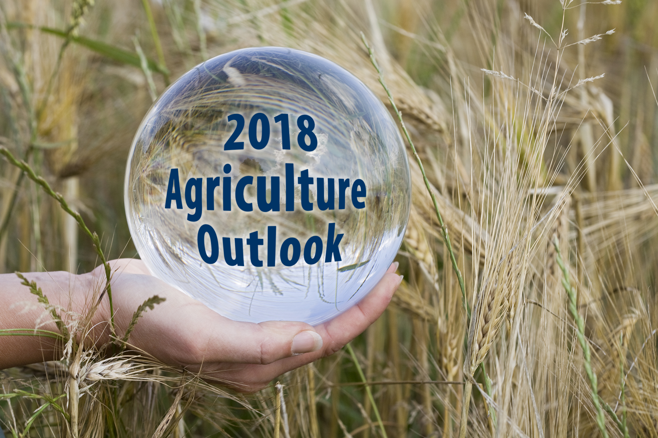 Hardin county agriculture and natural resources mark badertscher 2018 agronomic crops outlook meetings chris bruynis ohio state university extension is pleased to announce the 2018 agricultural outlook meetings xflitez Images