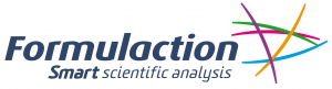 Formulaction Logo