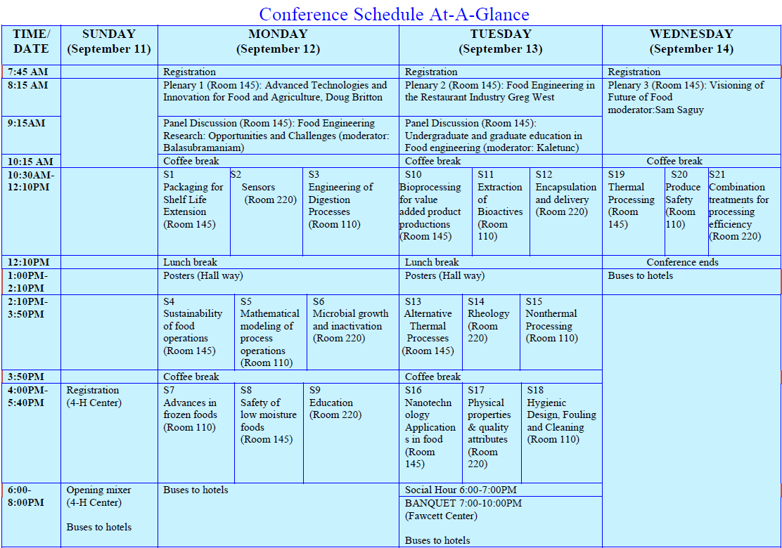 program-at-a-glance-9-8