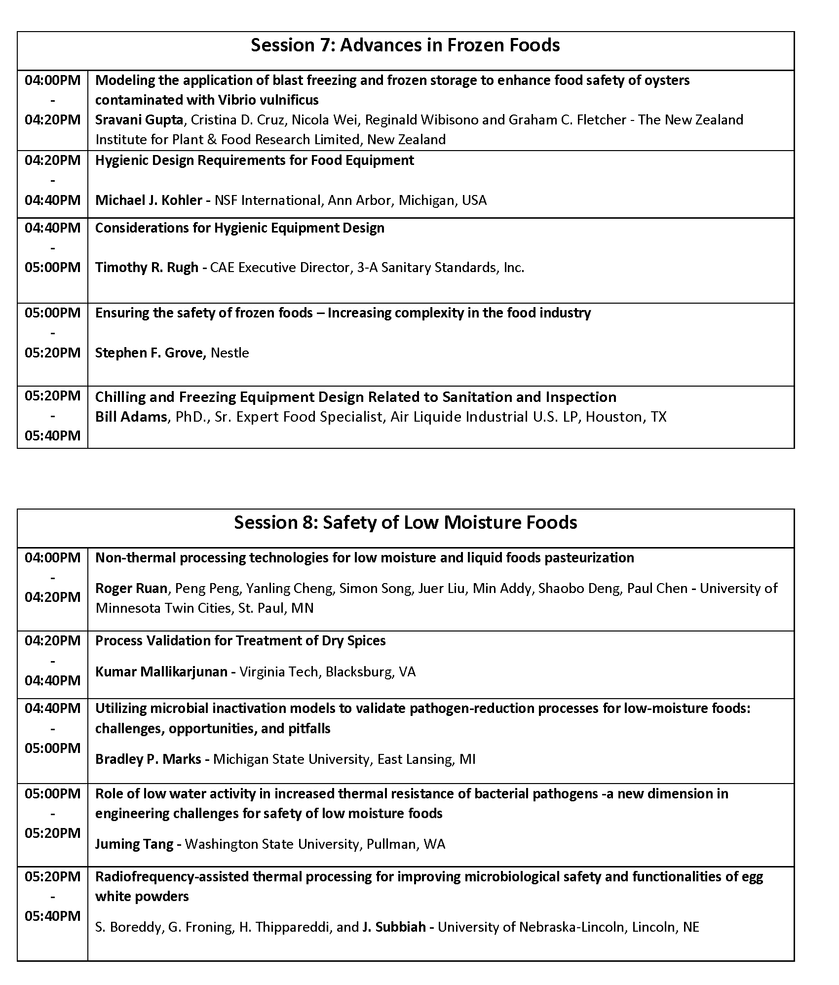 session-9-9_page_04