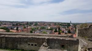 eger-castle