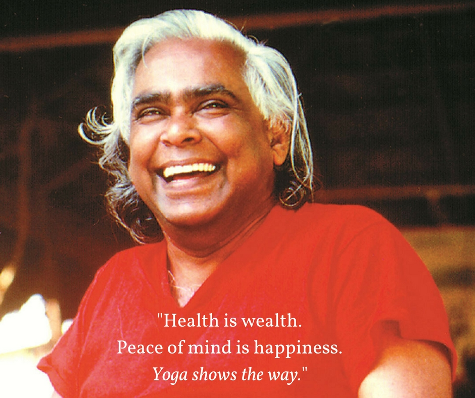 health-is-wealth-peace-of-mind-is-happiness-yoga-shows-the-way