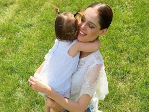 coco-rocha-daughter