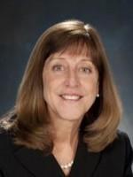 Jane Wiechel