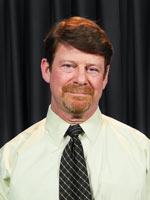 Robert Mahlman