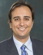Cristian Gugiu