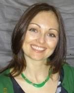 Mihaiela Gugiu