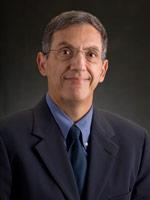 Michael Battista