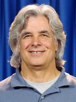 David Julian