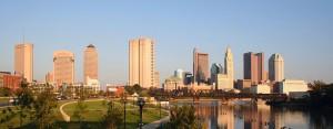 columbus-ohio-skyline-panorama-2
