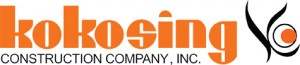 kokosing-logo