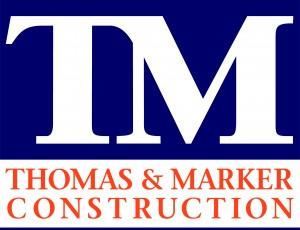 tm-color-logo