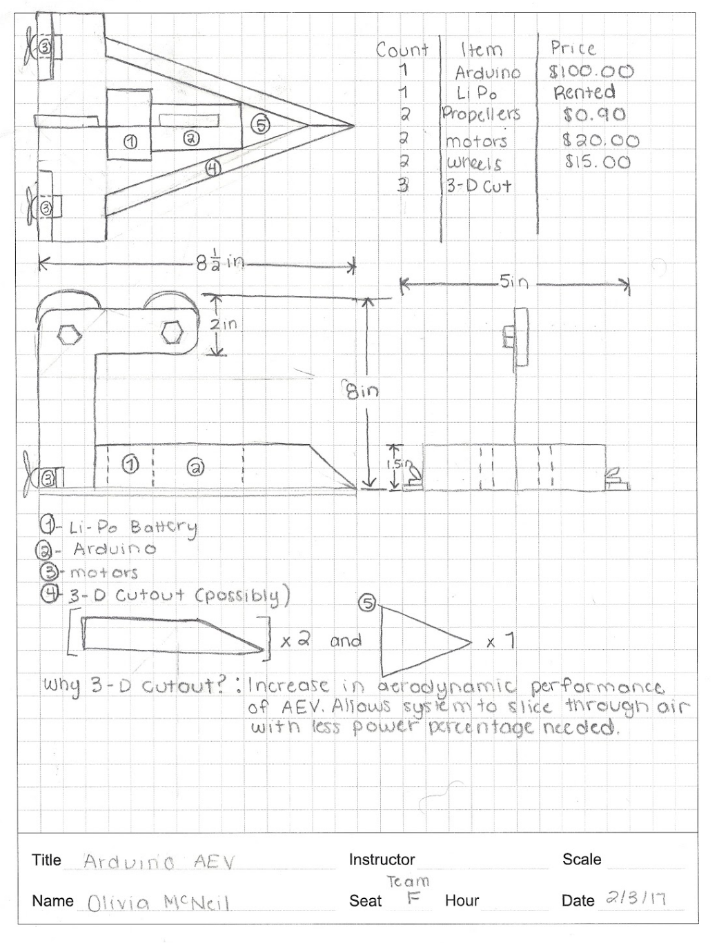 Engr 118202 Spr 2017 Group F Aev Project Portfolio Page 4 Schematic Diagram X2 02 Posted In Misc