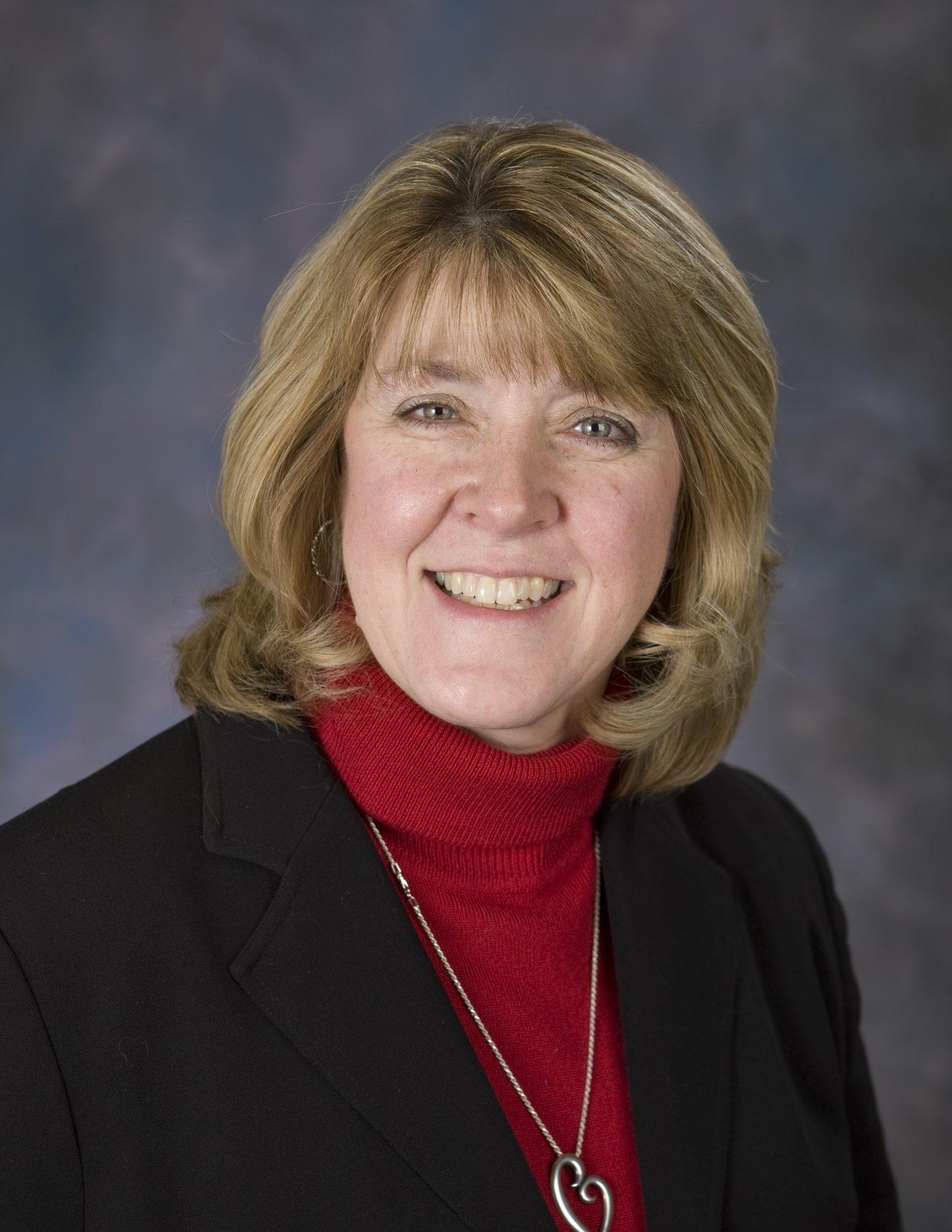 Lynette Rogers Sigma Xi Ohio State