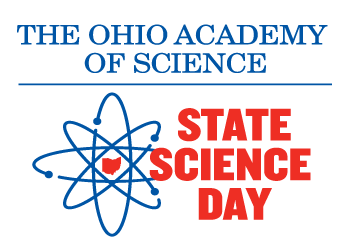 sigma xi ohio state university chapter state science day