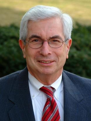 Stuart Cooper Sigma Xi Ohio State