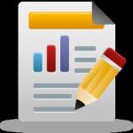 custom-reports icon