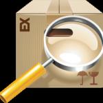 OSU Shipment Tracking System