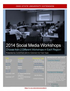 2014 SM workshops flyer_Final