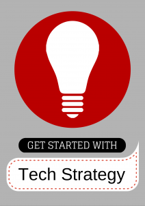 Click here to read about the POST method and the importance of have a strategy for integrating tech into your work.