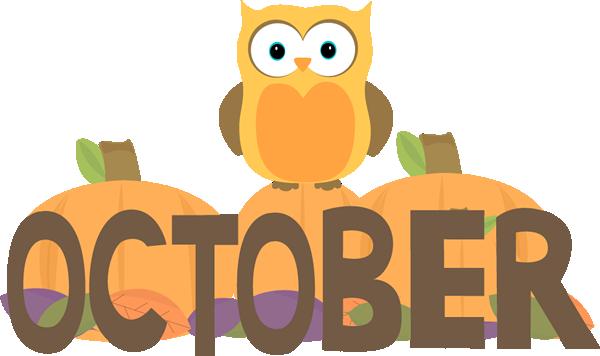 October   Wellness Wonder