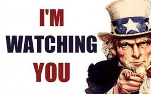 nsa-facebook-government-spying