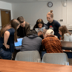Escape Room Strategies in Nursing Education: Practical Examples