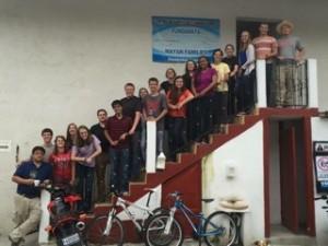 Guatemala_Group