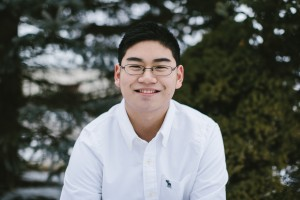 Allen Zhang 2015_24