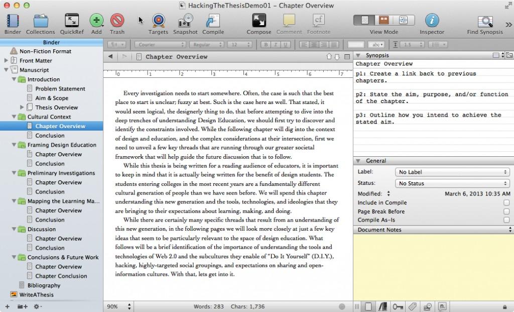 Dissertation writing nyc 2014