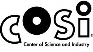 COSI-CofS-logo-black