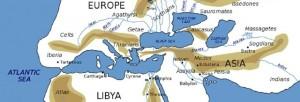 front-herodotus-5th-century-bce