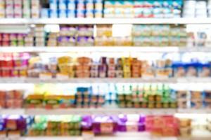 Yogurt So Many Choices Lots To Like Chow Line