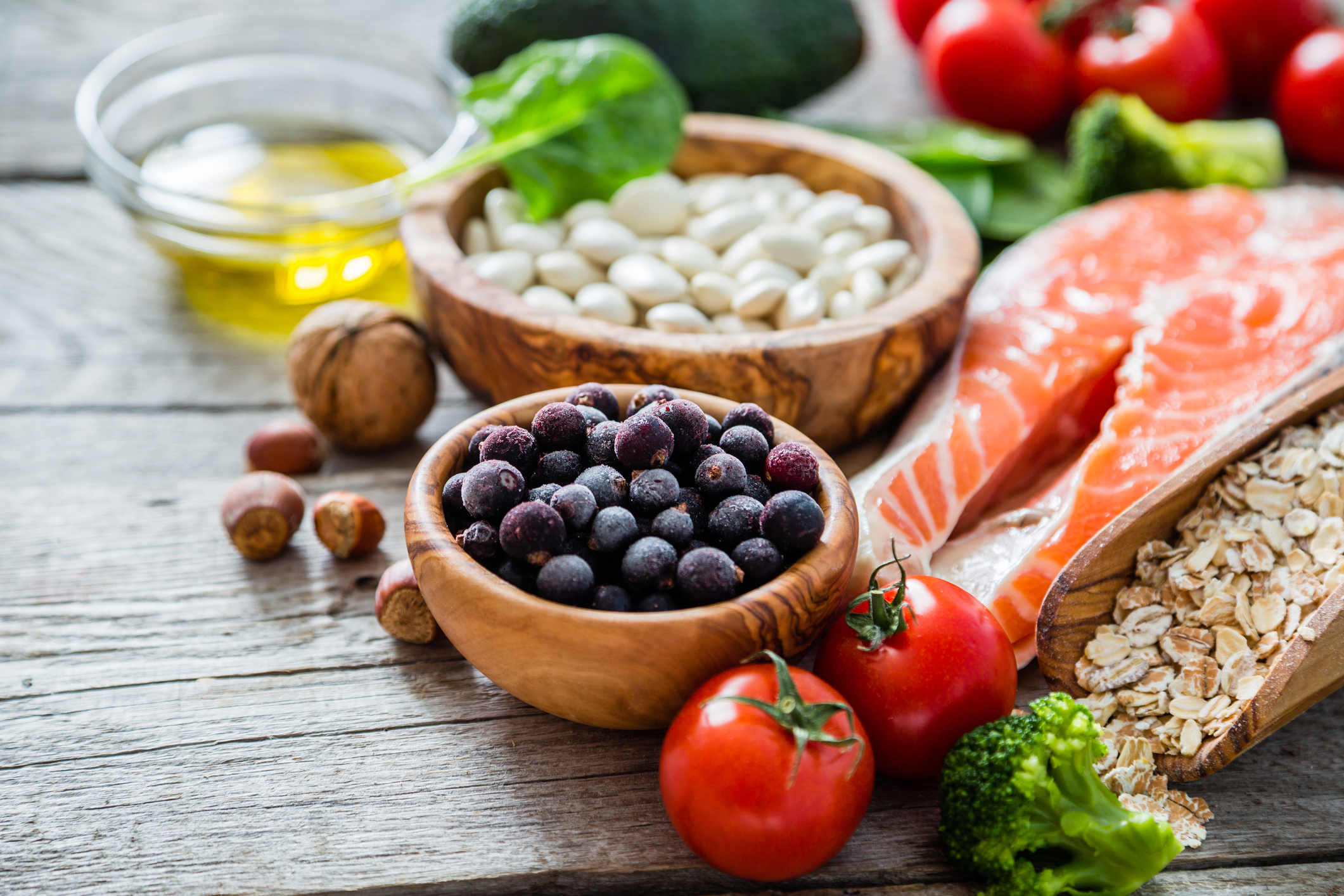 Image result for vegetables and proteins