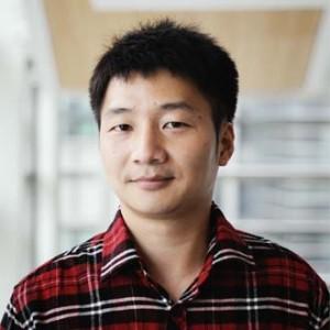 Qin-Rungjun-2