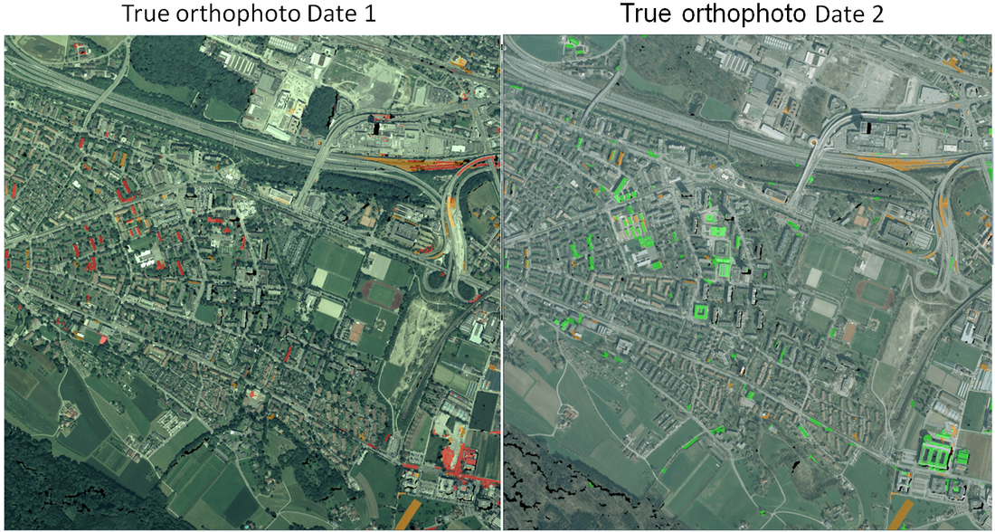 change-detection-with-aerial-images