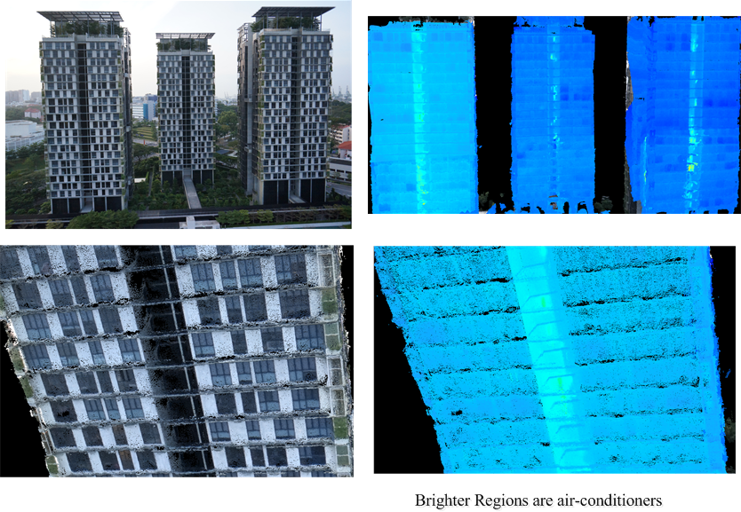 colorization-of-point-cloud-with-thermal-texture