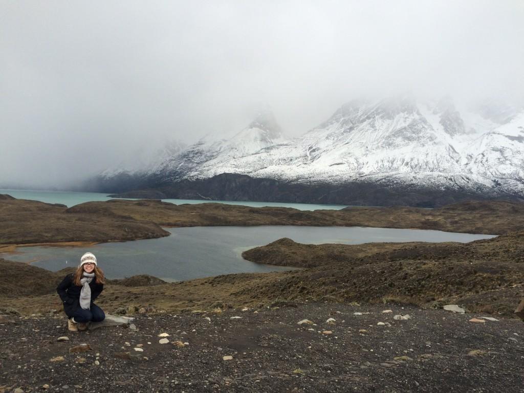 stephens_patagonia