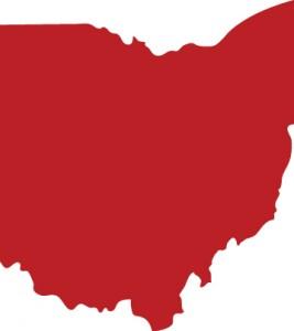 Ohio-Scarlet-RGBHEX