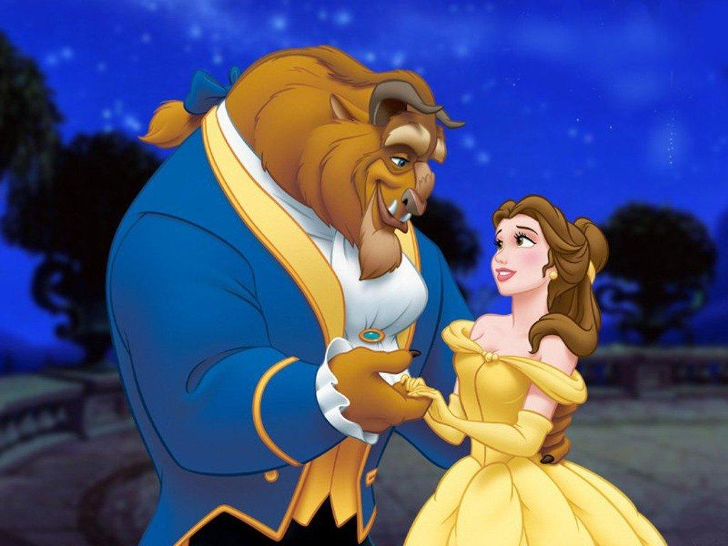 beauty and the beast approach Beauty and the beast is a musical with music by alan menken, lyrics by howard ashman and tim rice, and book by linda woolverton.