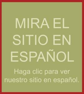 mira el sitio en español. haga clic para ver nuestro sitio en español.