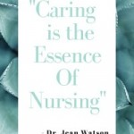 The Essence Of Nursing (EON)
