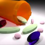 When your patient is taking an antipsychotic medication (by guest blogger Nicole Muscari)