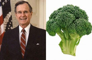 bush-broccoli