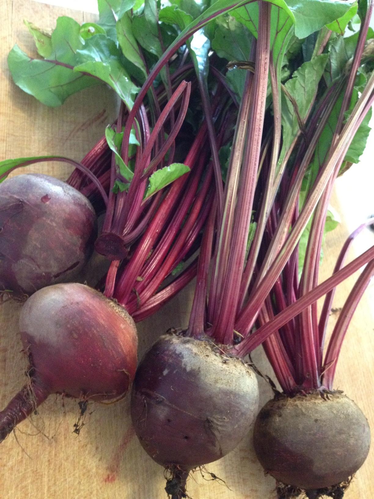 veggie vitals to beet or not to beet buckmd blog