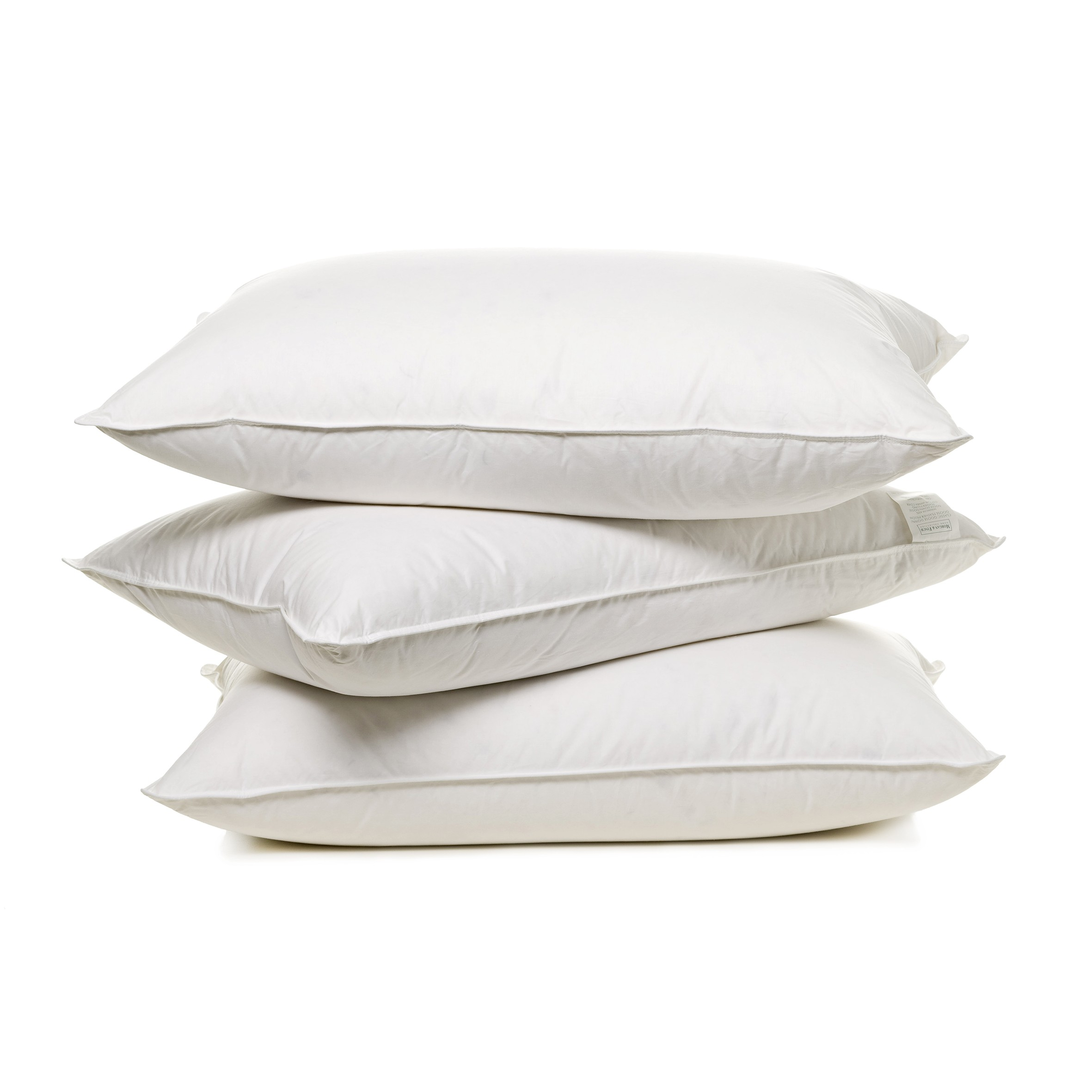 Hullo Pillow How To Clean Buckwheat Pillows Without