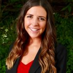 IBE Alumni Spotlight—Alisa Noll